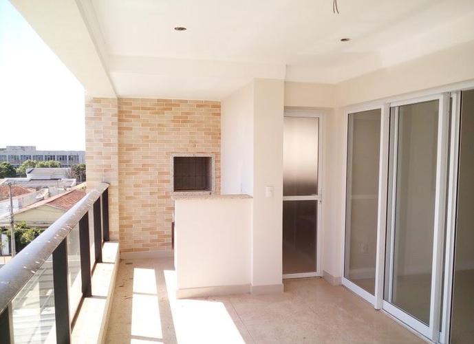 Apartamento em Jardim Sumaré/SP de 138m² 3 quartos a venda por R$ 760.000,00 ou para locação R$ 2.600,00/mes
