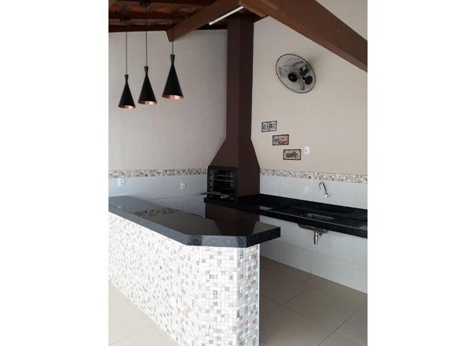 Apartamento em Vila Aeronáutica/SP de 64m² 2 quartos para locação R$ 600,00/mes