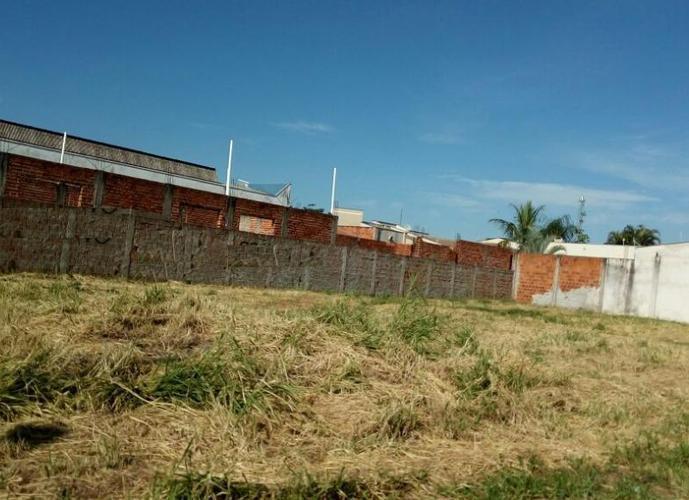 Terreno em Dona Amélia/SP de 800m² a venda por R$ 380.000,00