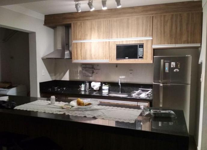 Cobertura em Centro/SP de 148m² 2 quartos a venda por R$ 750.000,00