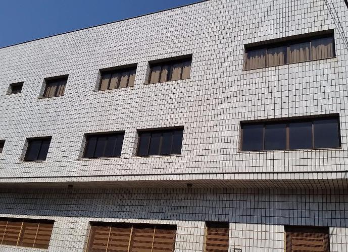 Predio em Vila Bandeirantes/SP de 720m² a venda por R$ 1.300.000,00 ou para locação R$ 6.000,00/mes