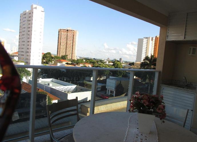 Apartamento em Centro/SP de 145m² 3 quartos a venda por R$ 750.000,00