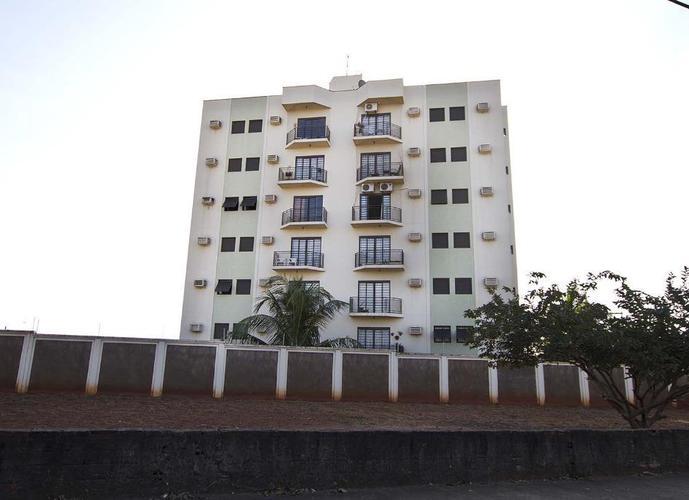 Apartamento em Saudade/SP de 84m² 2 quartos a venda por R$ 280.000,00
