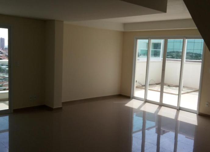 Cobertura em Icaray/SP de 169m² 3 quartos a venda por R$ 765.000,00