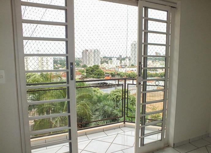 Apartamento em Saudade/SP de 84m² 3 quartos a venda por R$ 300.000,00
