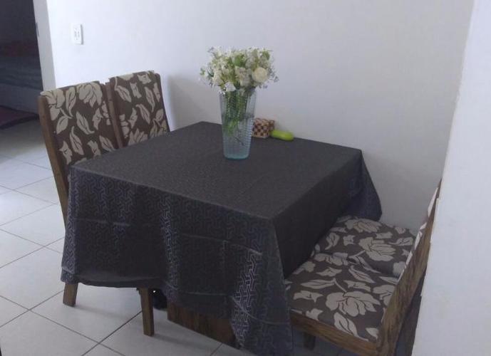 Apartamento em Santana/SP de 55m² 2 quartos a venda por R$ 150.000,00