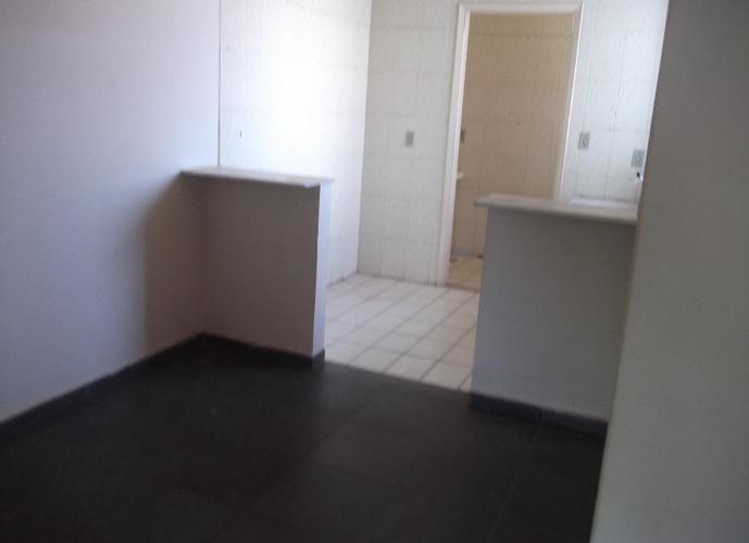 Apartamento em Boa Vista/SP de 250m² 2 quartos para locação R$ 700,00/mes