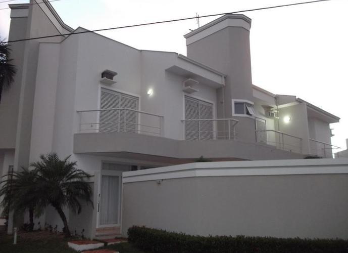 Sobrado em Aeroporto/SP de 400m² 4 quartos a venda por R$ 1.200.000,00