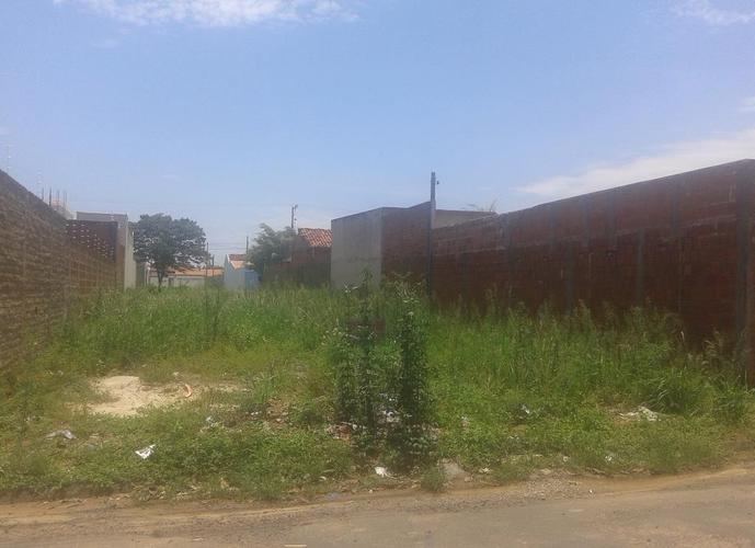 Terreno em Concórdia Iii/SP de 250m² a venda por R$ 80.000,00