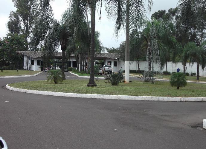 Terreno em Aeroporto/SP de 390m² a venda por R$ 198.000,00
