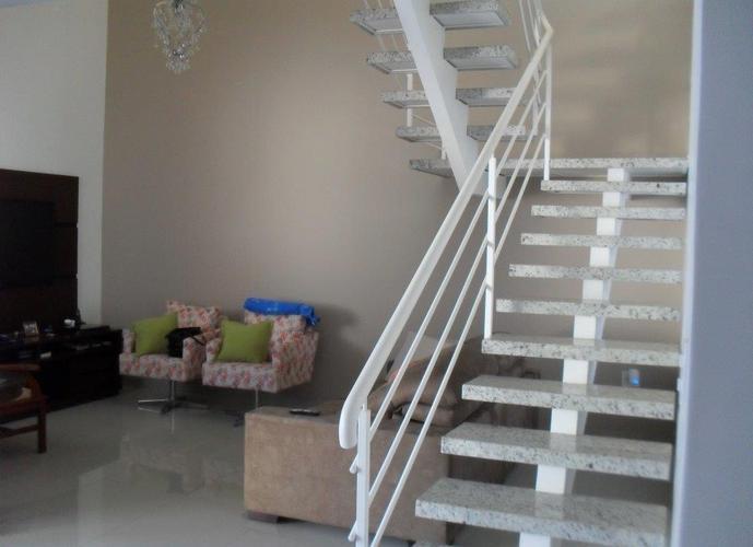 Sobrado em Jardim Nova Yorque/SP de 300m² 3 quartos a venda por R$ 800.000,00
