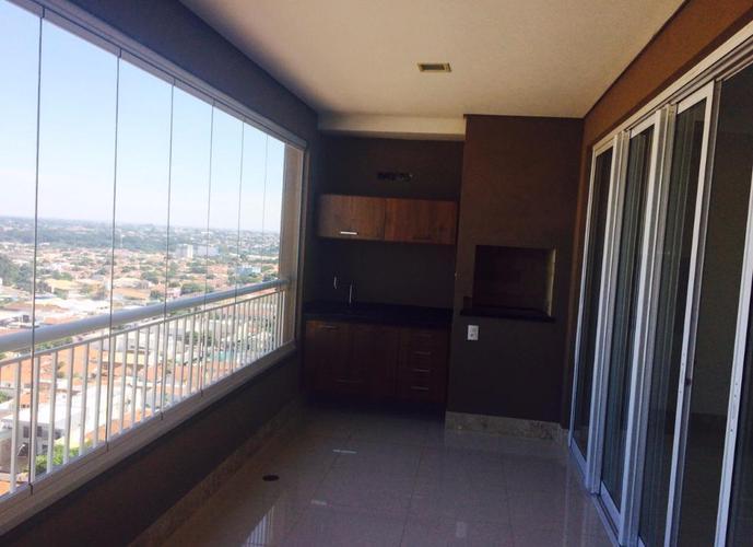 Apartamento em Centro/SP de 153m² 3 quartos a venda por R$ 850.000,00