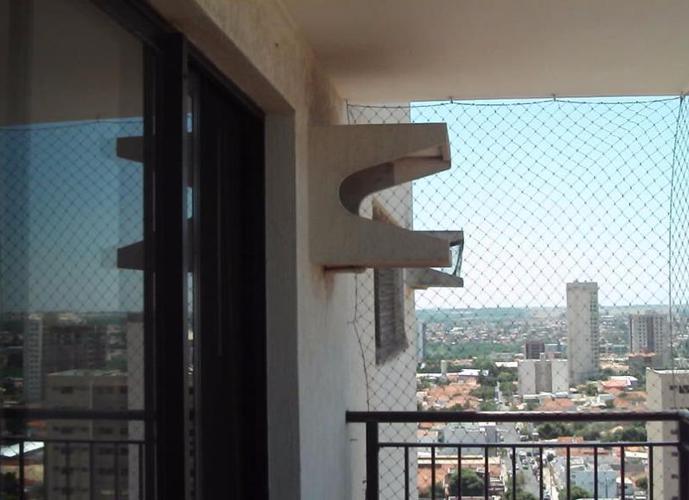 Cobertura em Vila Bandeirantes/SP de 429m² 3 quartos a venda por R$ 1.400.000,00