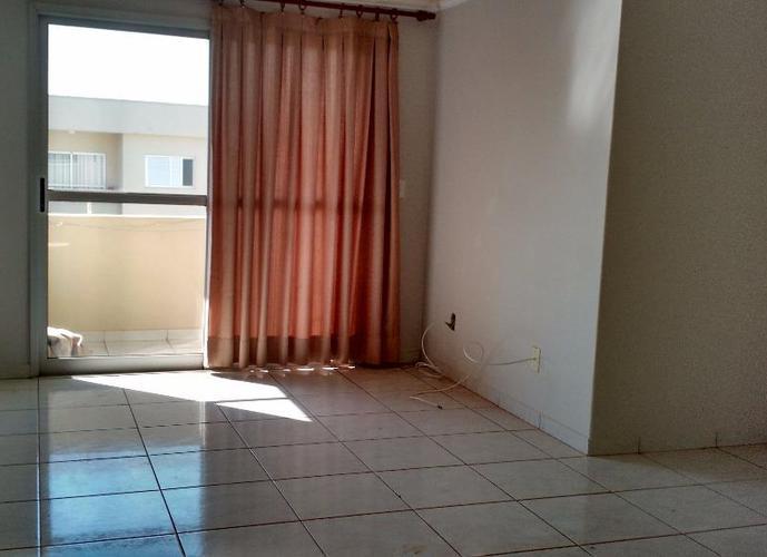 Apartamento em Ipanema/SP de 88m² 3 quartos a venda por R$ 230.000,00
