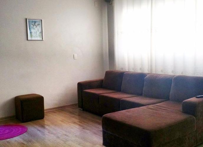 Apartamento em São Joaquim/SP de 105m² 3 quartos a venda por R$ 250.000,00