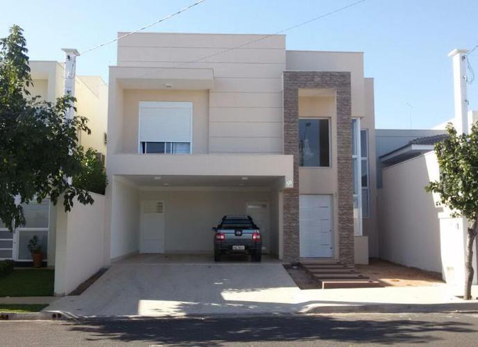 Sobrado em Jardim São Conrado/SP de 310m² 4 quartos a venda por R$ 1.150.000,00