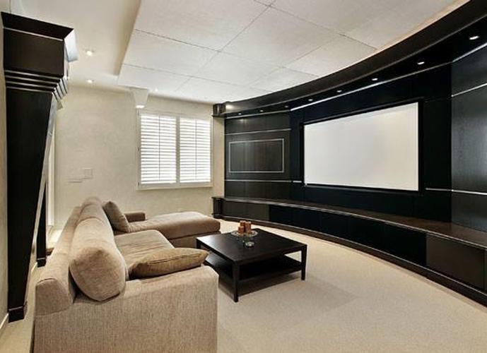 Apartamento em Vila Mendonça/SP de 75m² 2 quartos a venda por R$ 295.000,00 ou para locação R$ 1.300,00/mes
