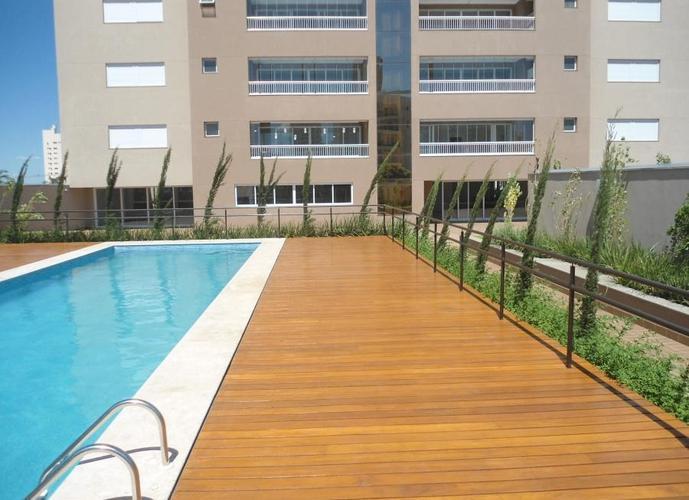 Apartamento em Centro/SP de 150m² 3 quartos a venda por R$ 850.000,00