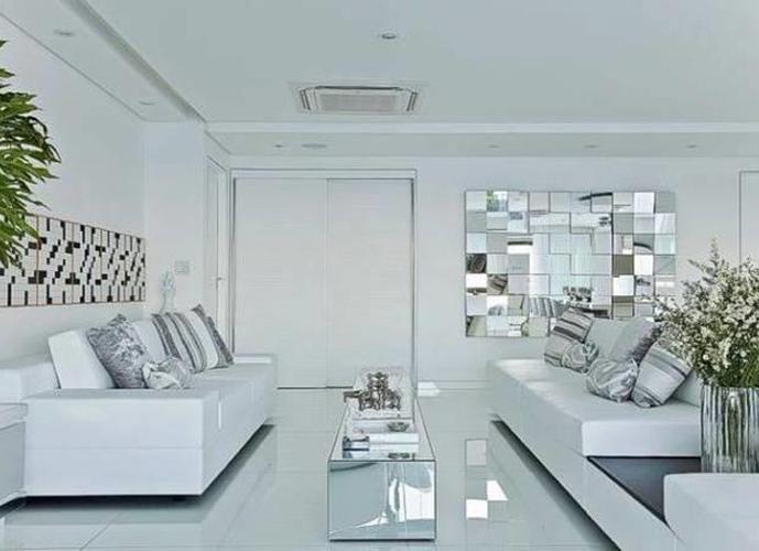 Apartamento em Vila Mendonça/SP de 75m² 2 quartos a venda por R$ 330.000,00 ou para locação R$ 1.300,00/mes