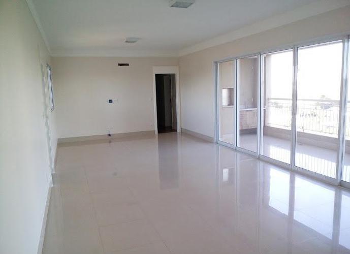 Apartamento em Vila Santo Antônio/SP de 182m² 3 quartos a venda por R$ 1.010.000,00