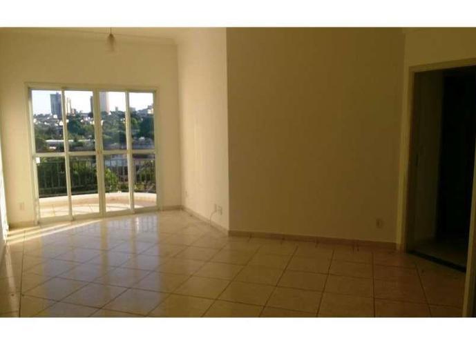 Apartamento em Jardim Sumaré/SP de 98m² 3 quartos a venda por R$ 330.000,00