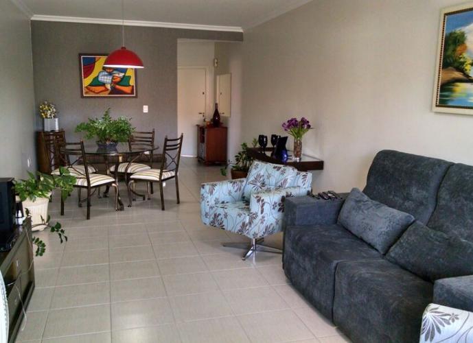 Apartamento em Jardim Nova Yorque/SP de 110m² 2 quartos a venda por R$ 350.000,00