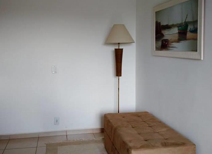Apartamento em Jardim Sumaré/SP de 59m² 3 quartos a venda por R$ 200.000,00