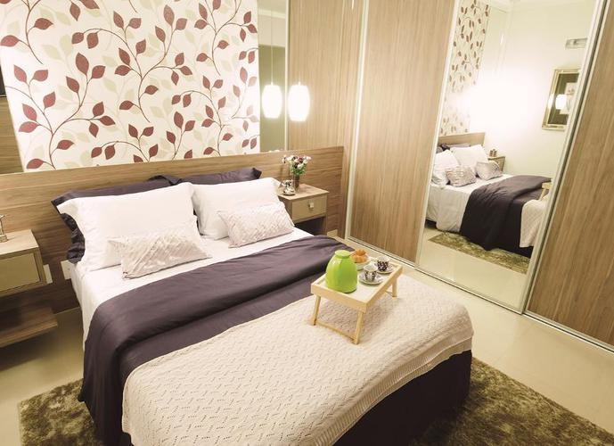 Apartamento em Jardim Do Prado/SP de 90m² 3 quartos a venda por R$ 446.000,00