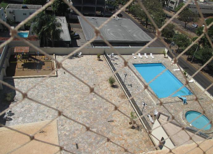 Apartamento em Vila Estádio/SP de 104m² 3 quartos a venda por R$ 450.000,00