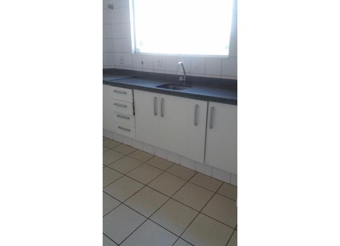Apartamento em São Joaquim/SP de 158m² 3 quartos para locação R$ 1.200,00/mes
