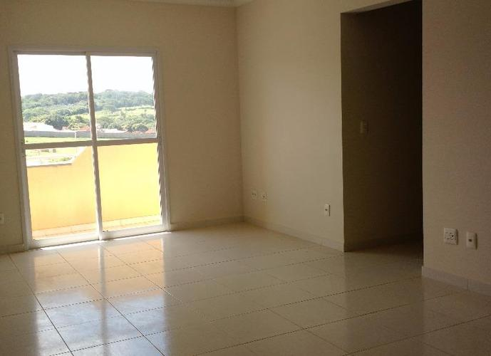 Apartamento em Santa Luzia/SP de 77m² 3 quartos a venda por R$ 280.000,00