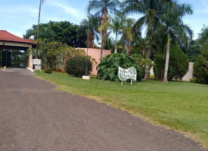 Terreno em Condomínio Chácaras Villa Verde/SP de 6930m² a venda por R$ 480.000,00