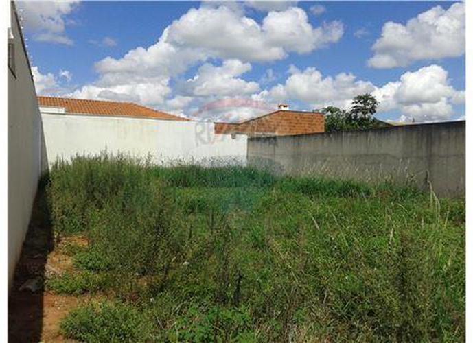Terreno em Dona Amélia/SP de 300m² a venda por R$ 120.000,00