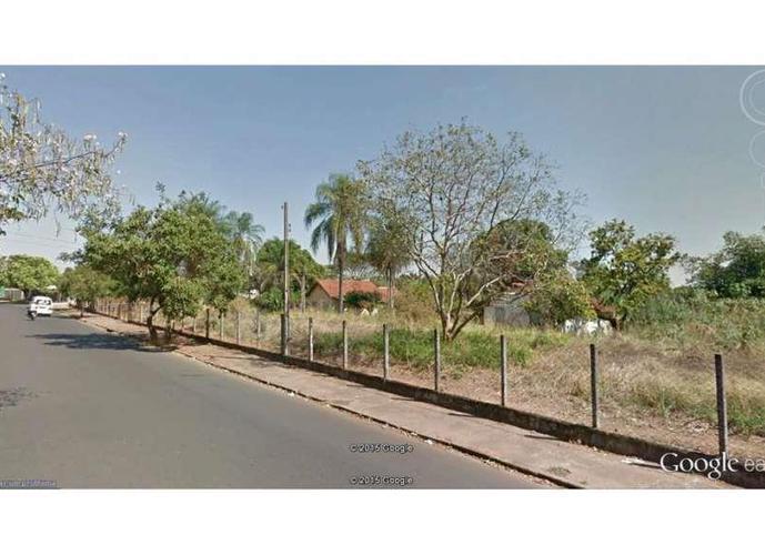 Terreno em Monterrey/SP de 16704m² a venda por R$ 3.520.000,00