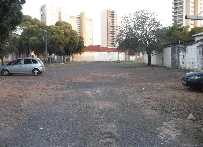 Terreno em Centro/SP de 1571m² a venda por R$ 4.000.000,00