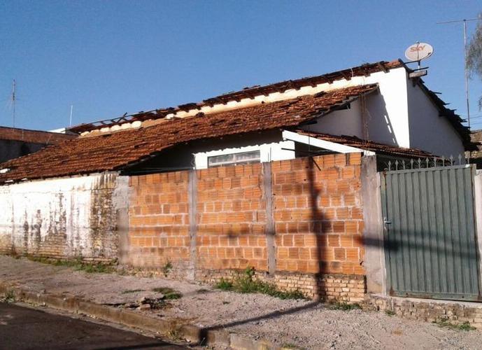 Terreno em Alvorada/SP de 300m² a venda por R$ 140.000,00