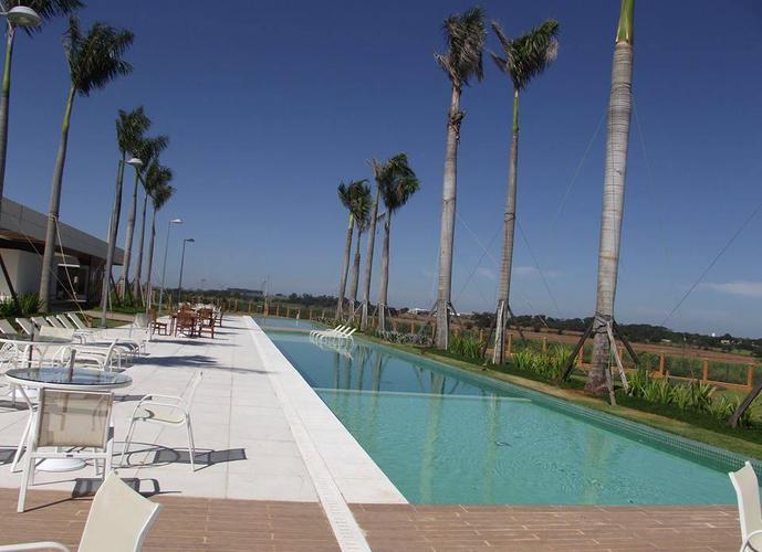 Terreno em Alphaville/SP de 450m² a venda por R$ 141.000,00