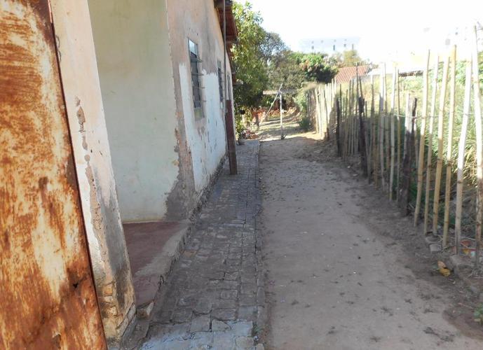 Terreno em Santana/SP de 1771m² a venda por R$ 600.000,00