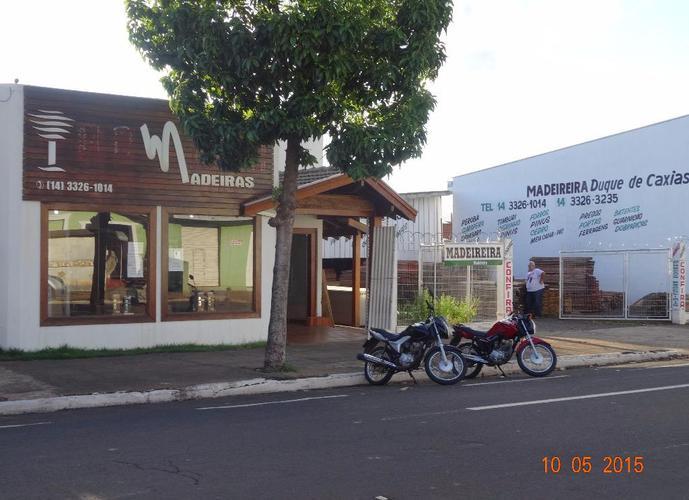 Terreno em Vila Recreio/SP de 911m² a venda por R$ 750.000,00