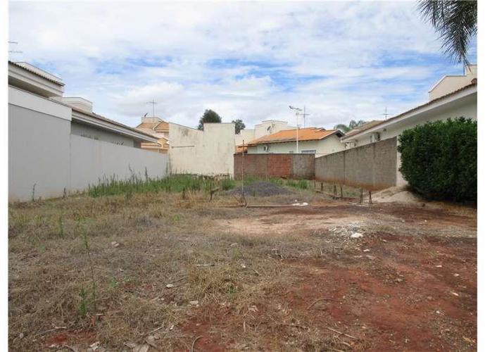 Terreno em Aeroporto/SP de 390m² a venda por R$ 200.000,00