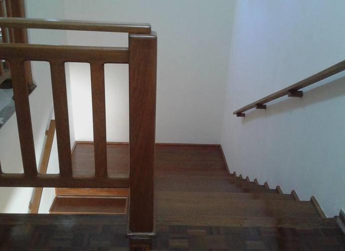 Sobrado em Jardim Sumaré/SP de 300m² 3 quartos a venda por R$ 800.000,00