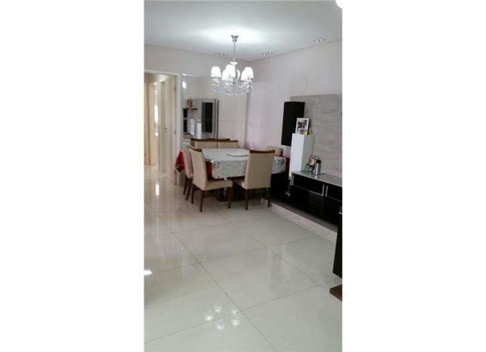 Apartamento em Jardim Tupanci/SP de 119m² 3 quartos a venda por R$ 950.000,00