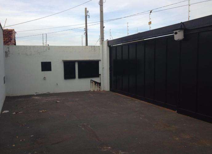 Kitnet em Jardim Sumaré/SP de 230m² 1 quartos para locação R$ 600,00/mes