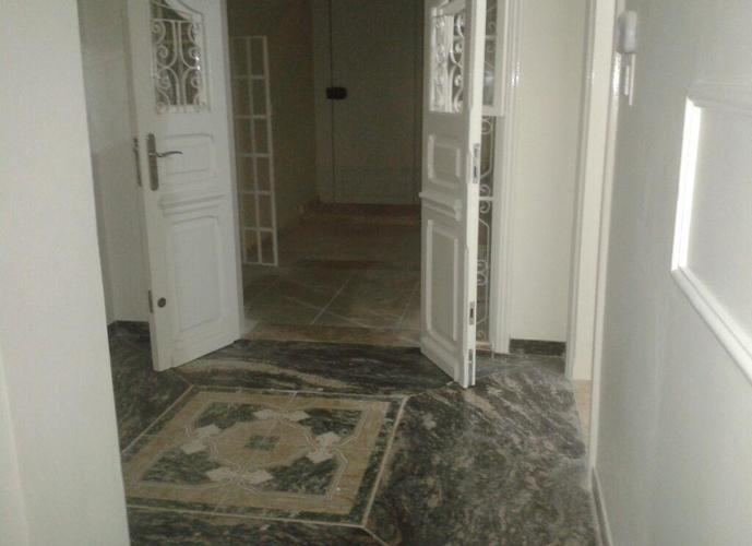 Sobrado em Jardim Paulista/SP de 420m² 4 quartos a venda por R$ 1.000.000,00