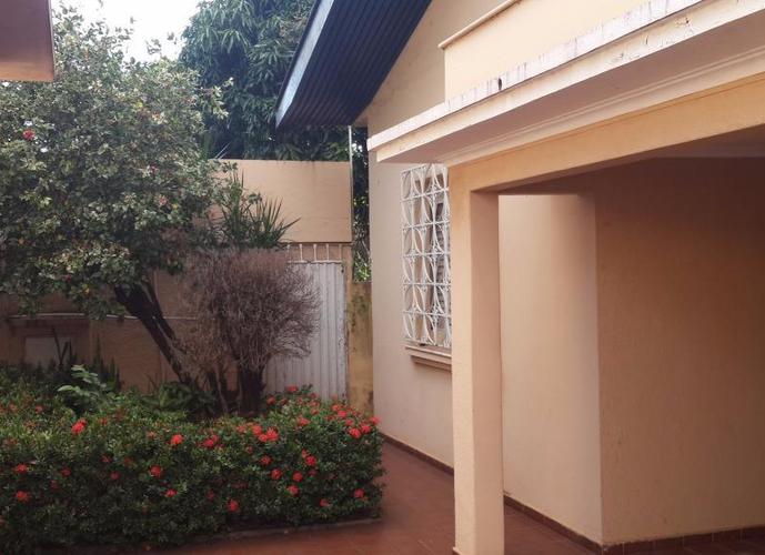 Terreno em Vila Mendonça/SP de 1057m² a venda por R$ 1.500.000,00