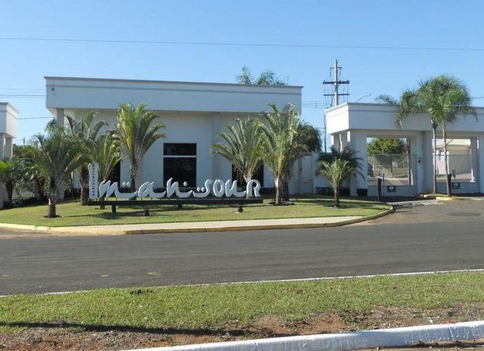 Terreno em Pinheiros/SP de 300m² a venda por R$ 75.000,00
