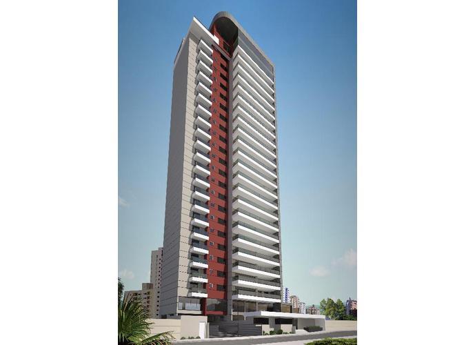 Apartamento em Jardim Sumaré/SP de 257m² 4 quartos a venda por R$ 1.900.000,00