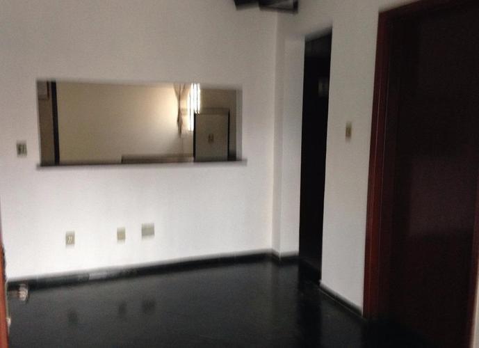 Predio em Vila Mendonça/SP de 272m² a venda por R$ 750.000,00 ou para locação R$ 3.000,00/mes