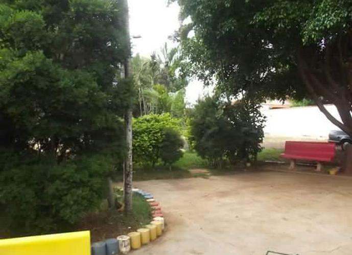 Chácara em Chácaras Arco-Íris/SP de 500m² 1 quartos a venda por R$ 920.000,00