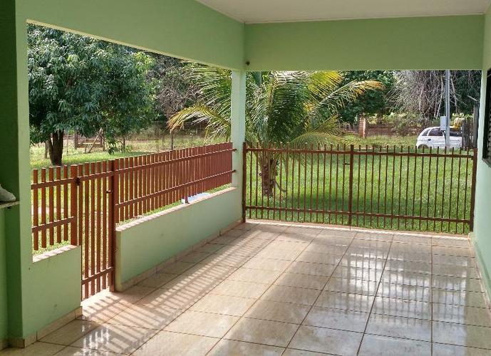 Chácara em Rancho Grande/SP de 100m² 2 quartos a venda por R$ 300.000,00